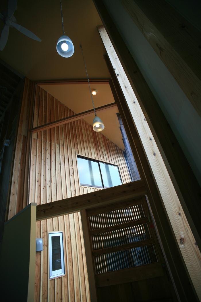 「海辺の家」OPEN HOUSE_e0189939_1803539.jpg
