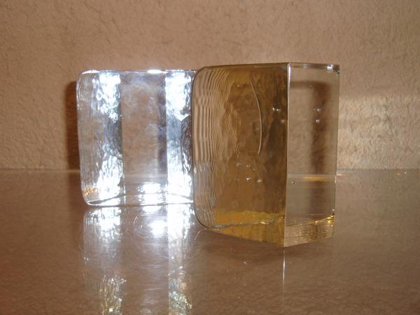 松岡洋二ガラス展ー3_b0132442_17511944.jpg