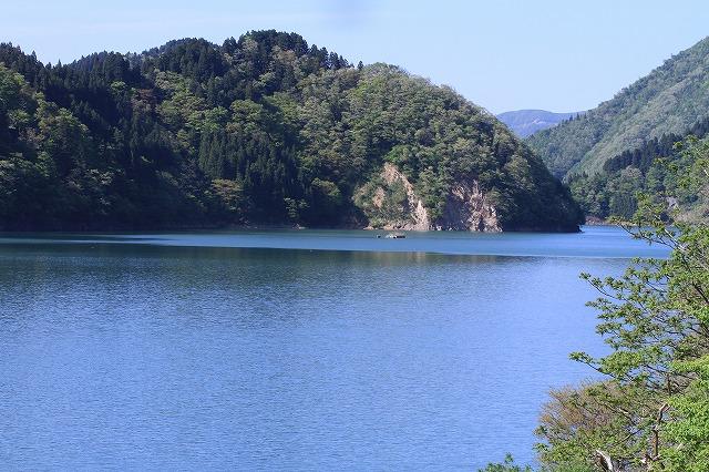 水辺の風景 4_c0155950_2375735.jpg