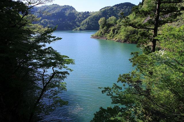 水辺の風景 5_c0155950_2394395.jpg