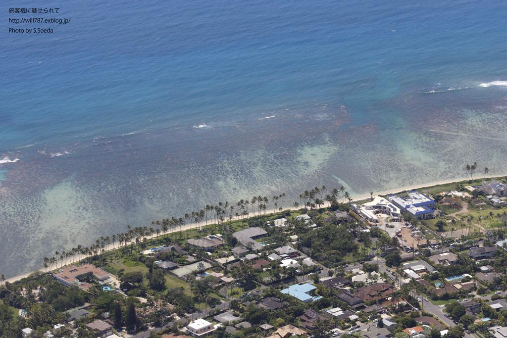 ハワイ遠征@2013 その8_d0242350_0245612.jpg