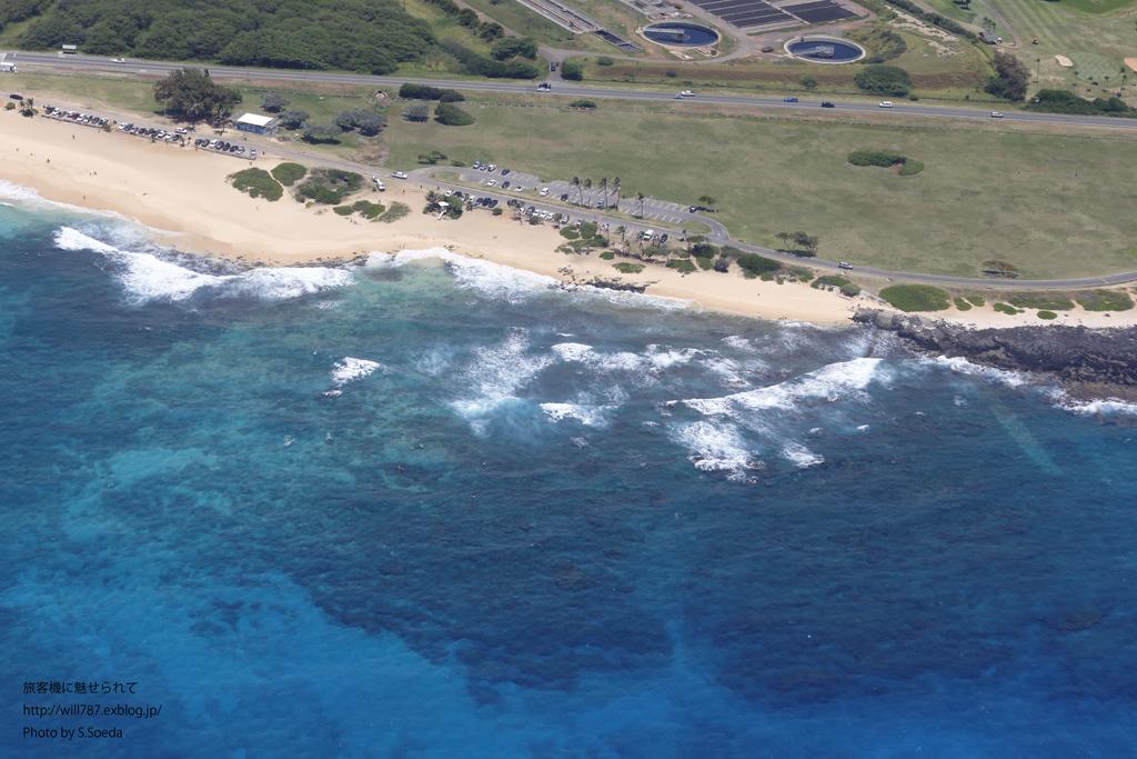 ハワイ遠征@2013 その8_d0242350_03359100.jpg