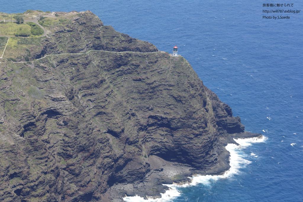 ハワイ遠征@2013 その8_d0242350_037261.jpg
