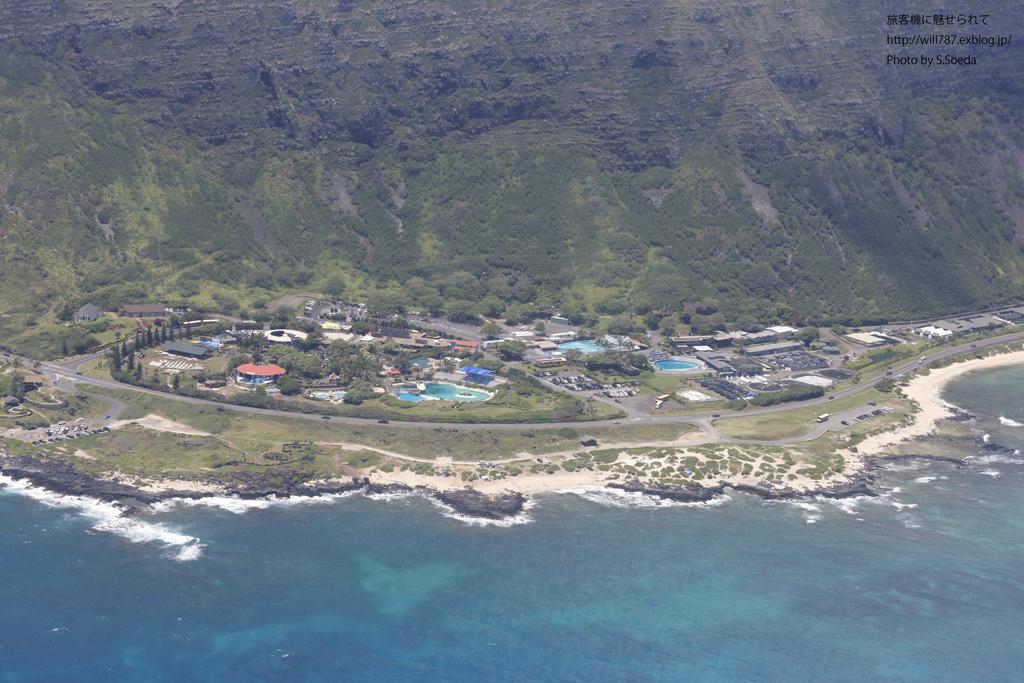 ハワイ遠征@2013 その8_d0242350_0393589.jpg