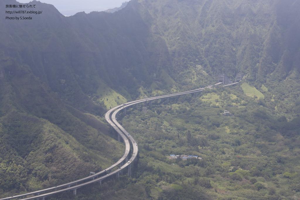 ハワイ遠征@2013 その9_d0242350_0503727.jpg