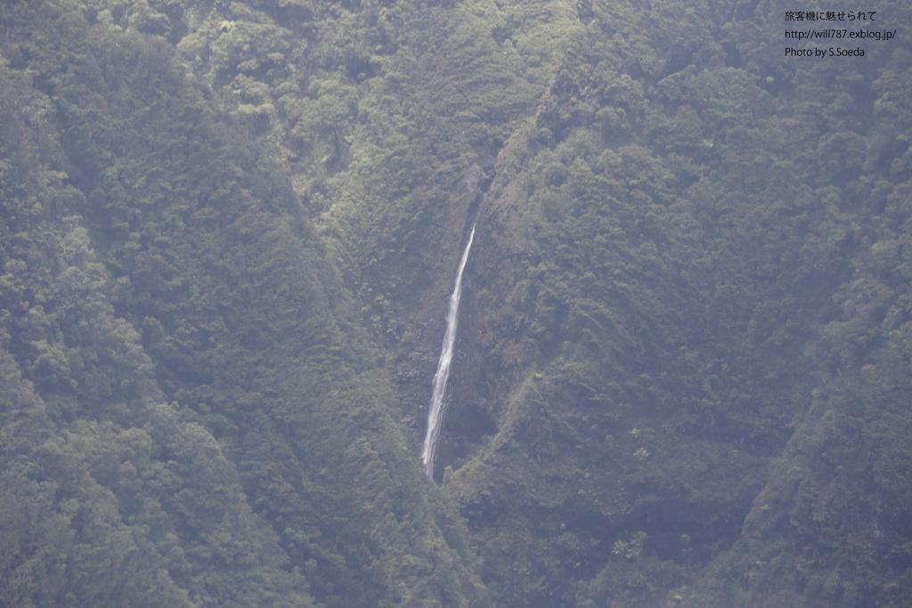ハワイ遠征@2013 その9_d0242350_0575986.jpg