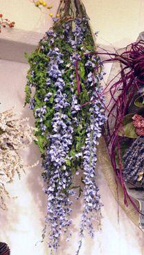 ココロくすぐる花たち。_b0192257_2044498.jpg