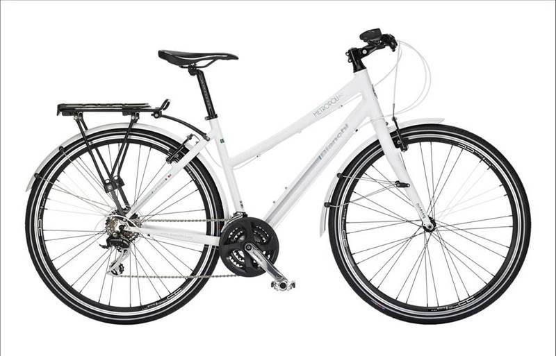 2013年モデル Bianchi 在庫表 FLAME bike_e0188759_13461031.jpg