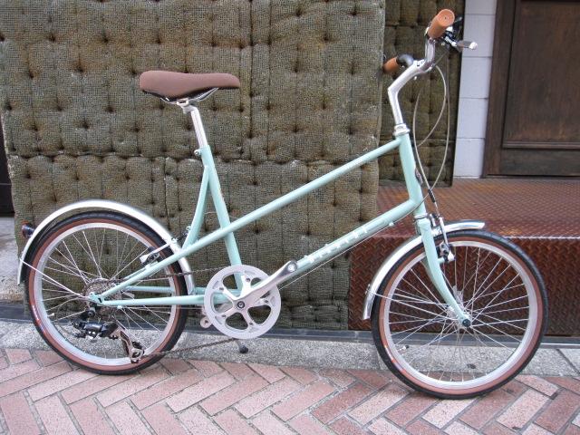 2013年モデル Bianchi 在庫表 FLAME bike_e0188759_13512110.jpg