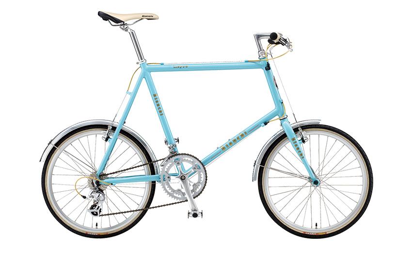 2013年モデル Bianchi 在庫表 FLAME bike_e0188759_1357061.jpg