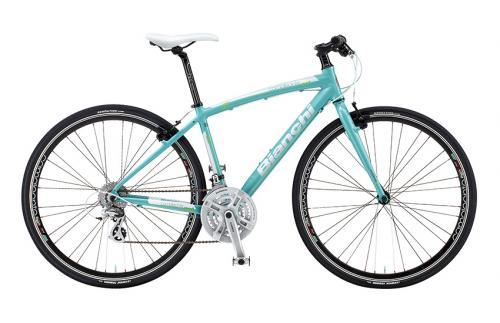 2013年モデル Bianchi 在庫表 FLAME bike_e0188759_14384270.jpg