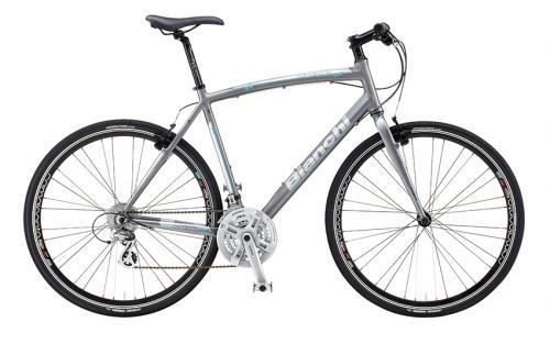 2013年モデル Bianchi 在庫表 FLAME bike_e0188759_1845584.jpg