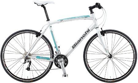 2013年モデル Bianchi 在庫表 FLAME bike_e0188759_1854658.jpg
