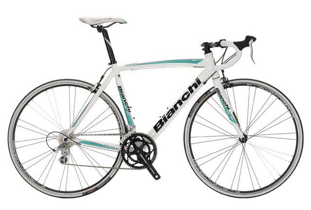 2013年モデル Bianchi 在庫表 FLAME bike_e0188759_19132693.jpg