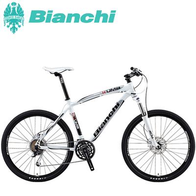 2013年モデル Bianchi 在庫表 FLAME bike_e0188759_19225941.jpg