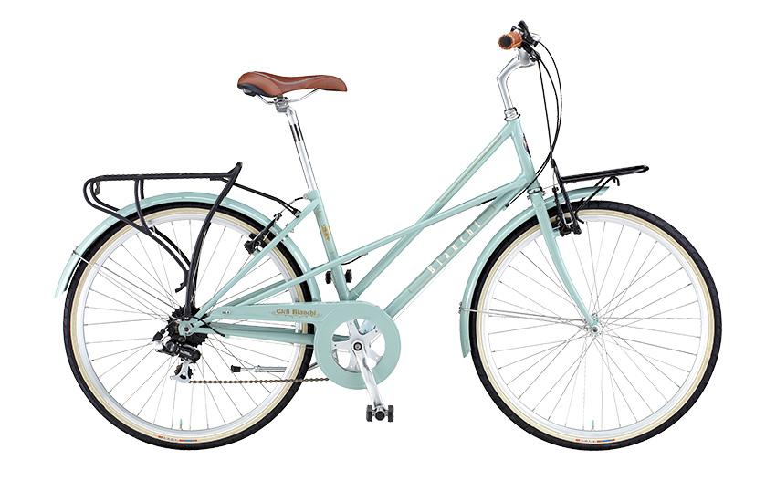 2013年モデル Bianchi 在庫表 FLAME bike_e0188759_1931185.jpg
