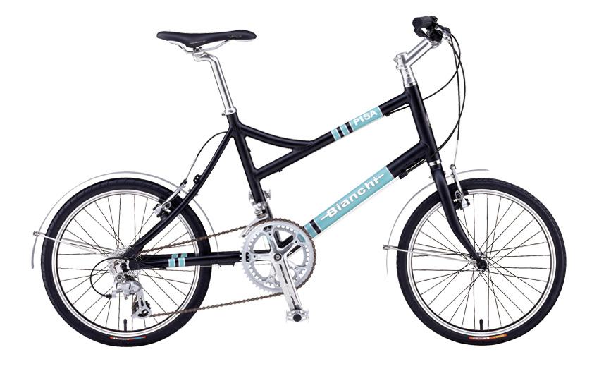 2013年モデル Bianchi 在庫表 FLAME bike_e0188759_19352937.jpg