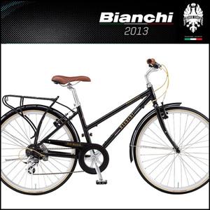 2013年モデル Bianchi 在庫表 FLAME bike_e0188759_19405748.jpg