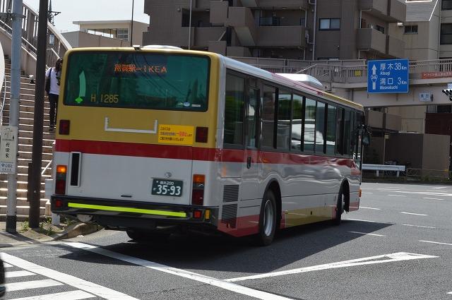 f0032978_1544125.jpg