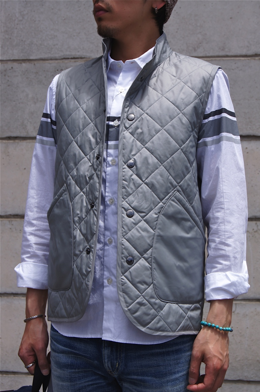 uniform experiment × visvim × KIPS - New item look!!_c0079892_2034865.jpg