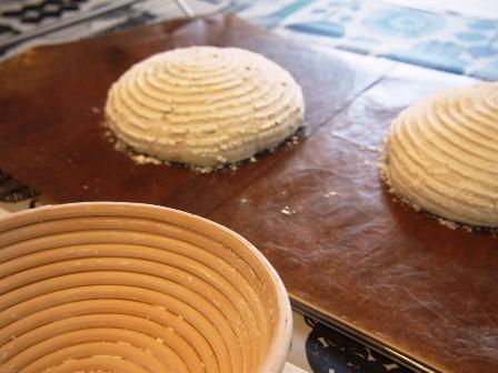 発酵カゴの正しい使い方(汗)_e0167593_1142180.jpg