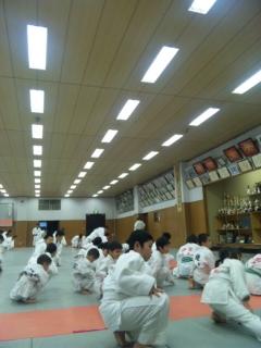 合同練習in城東高校_b0172494_13143639.jpg