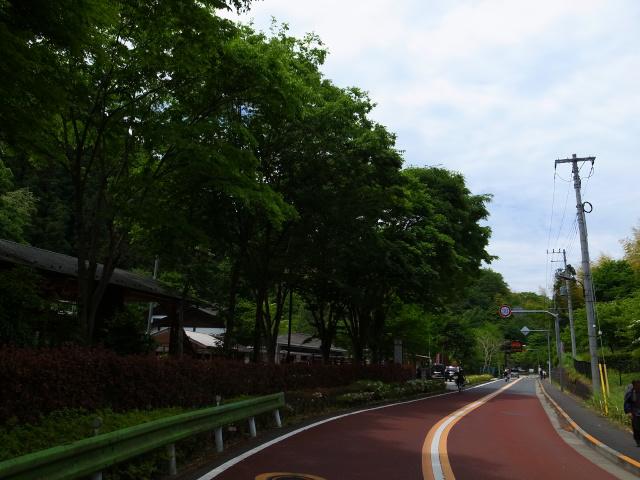 みんなで和田峠_d0081997_181979.jpg