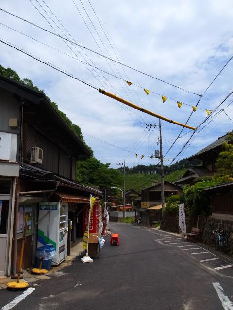 みんなで和田峠_d0081997_18254426.jpg
