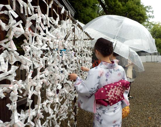 三寧坂から八坂神社まで_e0048413_20593244.jpg
