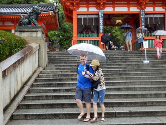 三寧坂から八坂神社まで_e0048413_20594557.jpg
