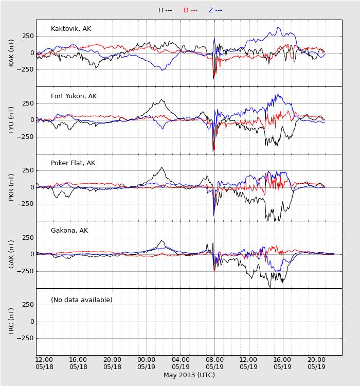 HAARPに地震波か?研究用97:X1.2の大規模フレア誕生!久々の450nT!_e0171614_7572973.png