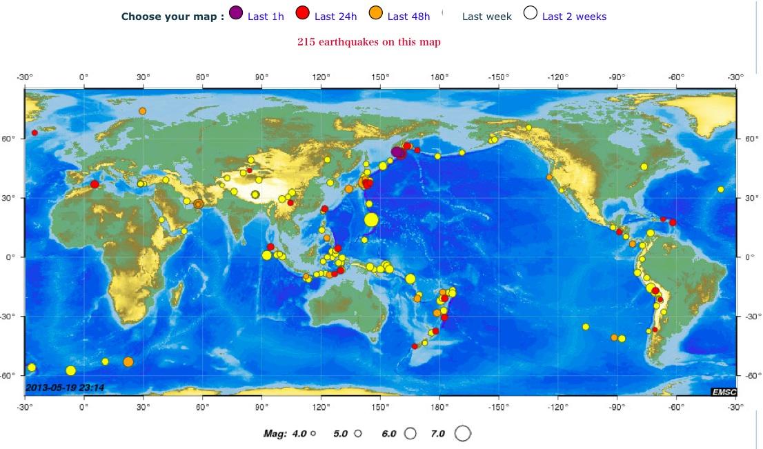 HAARPに地震波か?研究用97:X1.2の大規模フレア誕生!久々の450nT!_e0171614_8182556.jpg