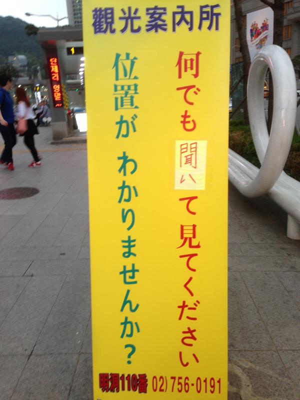 a0101715_20154472.jpg