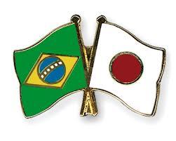 ◉JTB公式facebookページ連載【ケイタ☆ブラジルの教えてブラジル!】第12回▶_b0032617_18484642.jpg