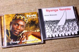 Oliver Mtukudzi | Bio & Discs (10) Short Break_d0010432_2256111.jpg