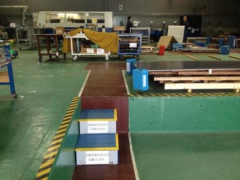 工場の安全_d0085634_11252374.jpg