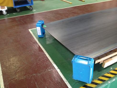 工場の安全_d0085634_1125506.jpg