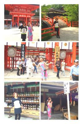 初歌舞伎!_f0042034_2304455.jpg