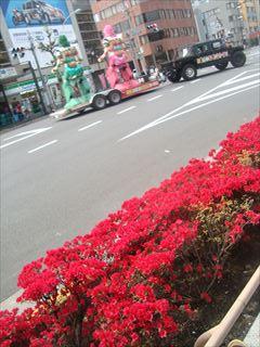 浅草デート_e0120938_19291153.jpg