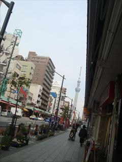 浅草デート_e0120938_19291419.jpg