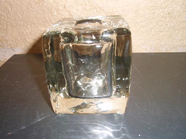 松岡洋二ガラス展ー4_b0132442_17175525.jpg
