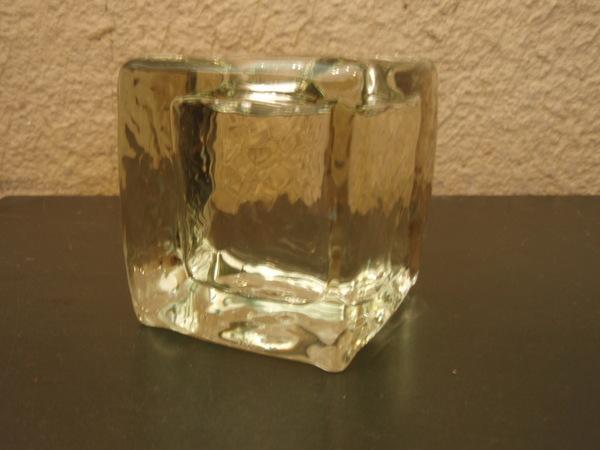 松岡洋二ガラス展ー4_b0132442_1719092.jpg