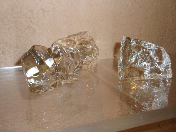 松岡洋二ガラス展ー4_b0132442_17223284.jpg