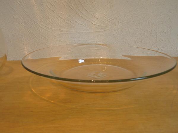 松岡洋二ガラス展ー4_b0132442_1732373.jpg