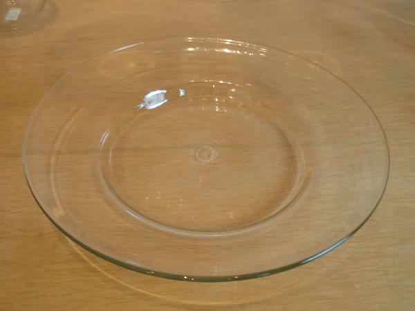 松岡洋二ガラス展ー4_b0132442_17325292.jpg