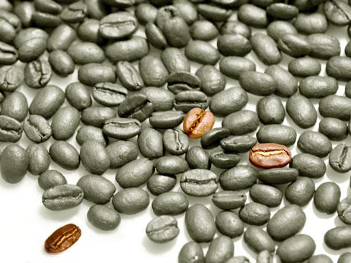 Beans face_b0195242_3102022.jpg