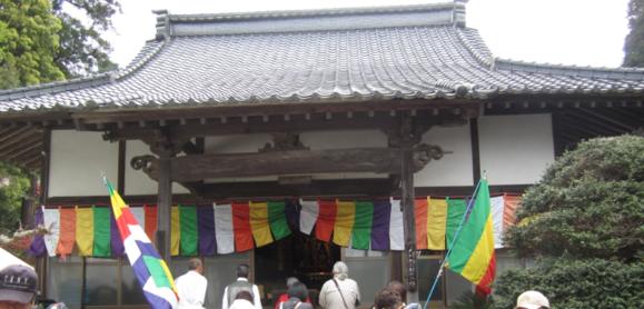 福岡の長谷観音_a0237545_1320672.png