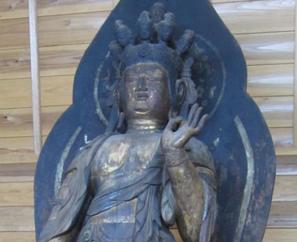 福岡の長谷観音_a0237545_13333931.png
