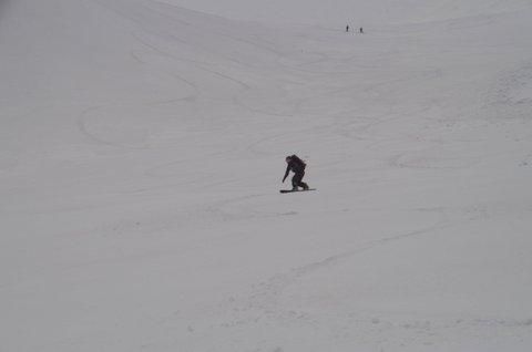 【滑走レポ 2013.4.17】 初めてのOPEN立山!!後編@立山_e0037849_20202151.jpg
