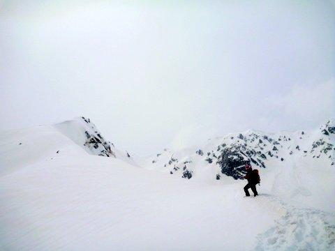 【滑走レポ 2013.4.17】 初めてのOPEN立山!!後編@立山_e0037849_20231871.jpg